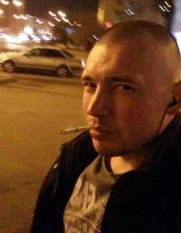 Сергей Зенгер