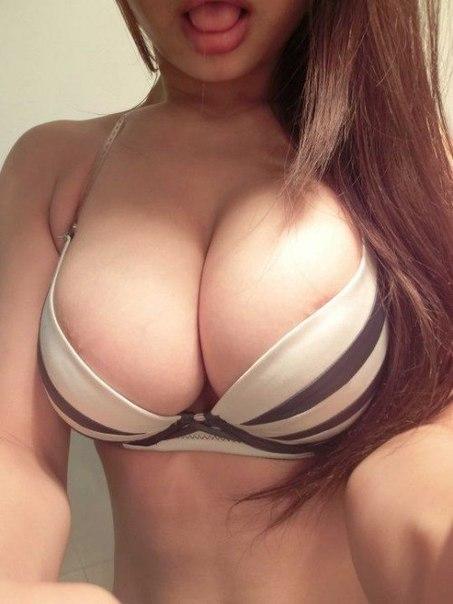 секси попки в трусах порно фото