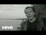 Gigi D'Alessio - Io Che Non Vivo (videoclip)