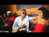 Stephen Oaks feat Qwote &amp Pitbull - If Its Love (Official Video) TETA
