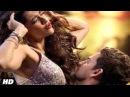 Jhoom jhoom ta tu (Full Song) Players | Sonam Kapoor
