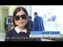 Видео для слышащих о жизни глухих в России