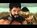 Знакомство со спартанцами - Trailer