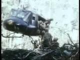 Jefferson Airplane-White Rabbit (Vietnam War)