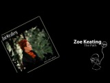 Zoe Keating - The Path