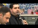 Elchin Huseynov - Almaga gelin - Her Sey Daxil 13.11.2015
