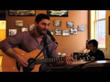 Coffee Shop Acoustic Session... Get Low Cover by Dan Henig