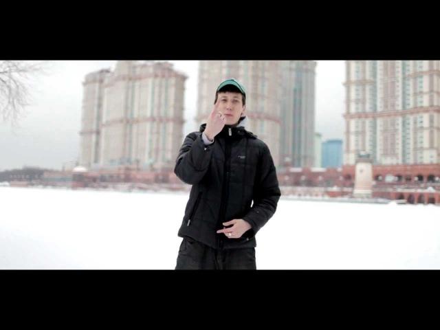 Лёша Пчёлкин Я буду первым официальный видеоклип