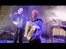 Historia de un amor par Richard et Lucien Galliano et le Band Unice-CIV 2014