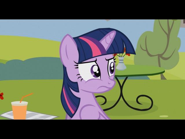 Equestria for Alicorns