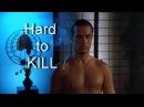 Смерти вопреки 1990 лучший Стивен Сигал HD 1080