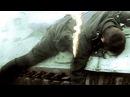 Павел Пламенев - Для мира на земле. Крики раненых друзей, их лица снятся мне...