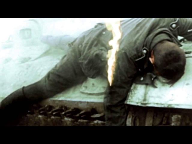 Павел Пламенев Для мира на земле Крики раненых друзей их лица снятся мне