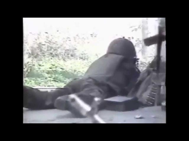 Павел Пламенев Ухожу Меня избивали за то что я русский