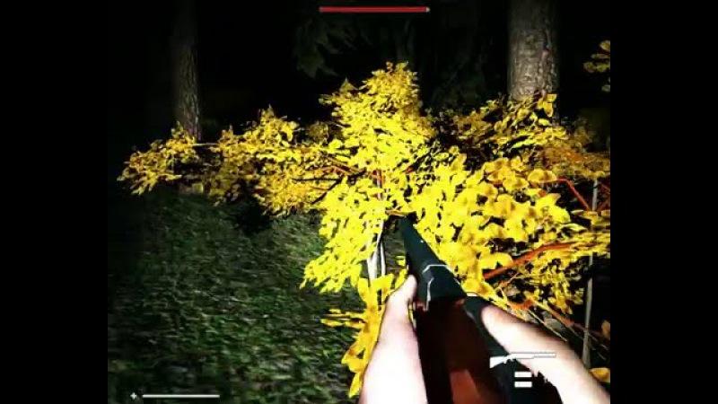 Скачать чит на полет танки онлайн hesoolver 2 6 4 1