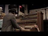 Jack White - I Guess I should go to sleep (Live in Studio)