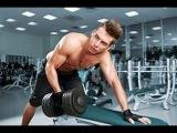 ПУЛОВЕР У БЛОКА для мышц спины  КАК НАКАЧАТЬ ШИРОКУЮ СПИНУ