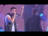 24Seven - Big Time Rush (Live June 21, 2013)