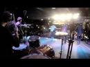 Big Time Rush - Big Night New Version