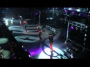 Big Time Rush - Elevate Video