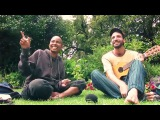 Bill Withers - Ain't No Sunshine (Cover by Sarah Reid &amp Alex Serra) Cape Town, South Africa