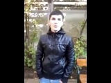 Про чеченок чеченских девушек и турок