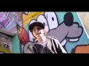 BIG - JoJo Rock Official Music Video