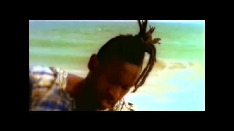 06 Dr Alban Born In Africa