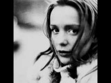 Cry me a River, Lisa Ekdahl