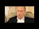 Слышь,ты че такая дерзкая аПрезидент России Путин и Тимати ответили на новые санкции Америке