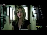 Келли Кларксон Kelly Clarkson - Because of You русские субтитры (перевод на экране - Видео Dailymotion