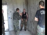 ч17 Загнанный в угол #Рукопашный_бой Система активной обороны #СТРЕЛА