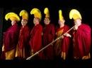 3 HOURS Relaxation Powerful Meditation | Tibetan Monks Chanting | Singing Bowls | Background Yoga