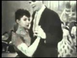 Larry Williams - Dizzy Miss Lizzy