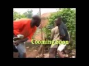 Угандийский супербоевик RamonFilmProductions Tebaatusasula
