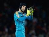 Petr Cech vs Liverpool 720p HD • Petr Cech Best Saves 2015
