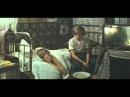 Колыбельная для брата (1982) Полная версия