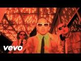 Far East Movement - Girls On the Dance Floor ft. Stereotypes