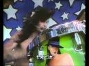 Mötley Crüe - Girls, Girls, Girls Live, Moscow 1989 HD AUDIO/VIDEO