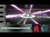 Daniel Ingram- Acadeca (PonyFireStone Remix)