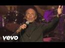 Paul Anka - You Are My Destiny (Live)