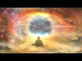 Anoushka Shankar - Ancient Love