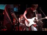 Tyler Bryant &amp the Shakedown