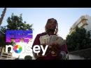 Fetty Wap And The Zoo Gang Noisey Raps 2 русская озвучка от ESS | Russian translation