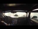 Corvette autronic sm4 r500 groznii 2 mpeg4