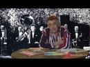 Плагиат в советской песне 4