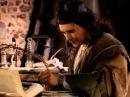 Леонардо Да Винчи. Я хочу сделать чудо