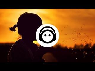 Philipp Dittberner - In Deiner Kleinen Welt (Marv Remix)