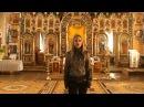 Екскурсія по Голованівську