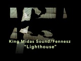 King Midas Sound Fennesz - Lighthouse Version (Official Music Video)